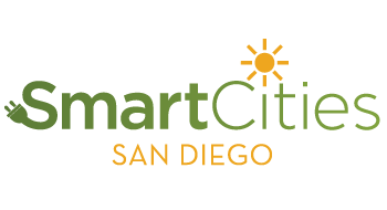 CTSD-WEB-INITIATIVES-SMART-CITY