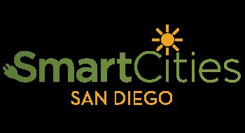 CTSD-WEB-INITIATIVES-SMART-CITY