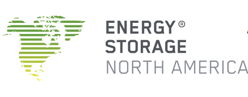 EnergyStorageNorthAmerica_MainLogoLarge