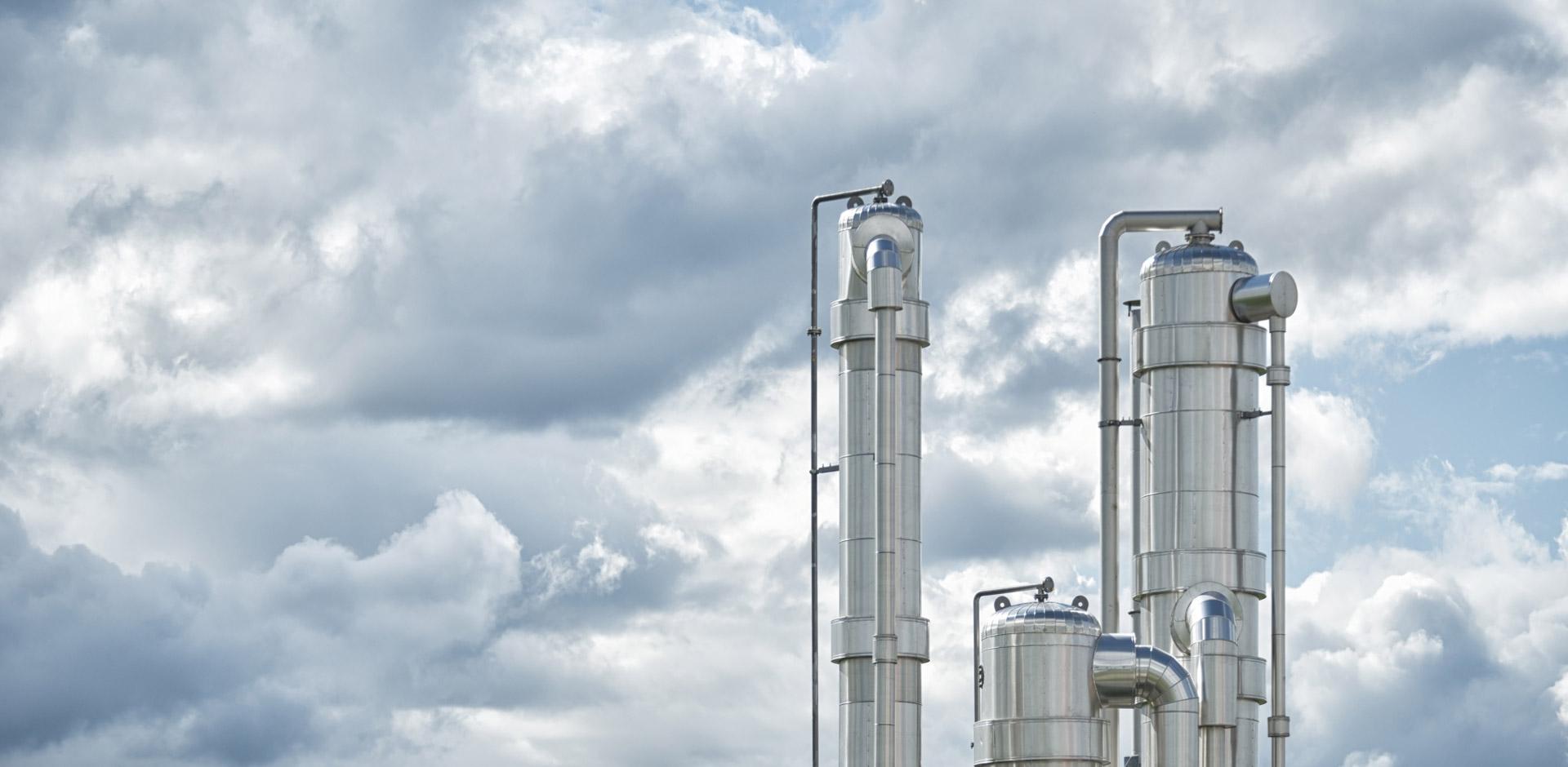 biogas-110