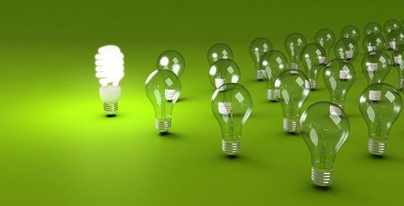 Summer Energy Saving Tips Gallery Of Energy Saving Tips