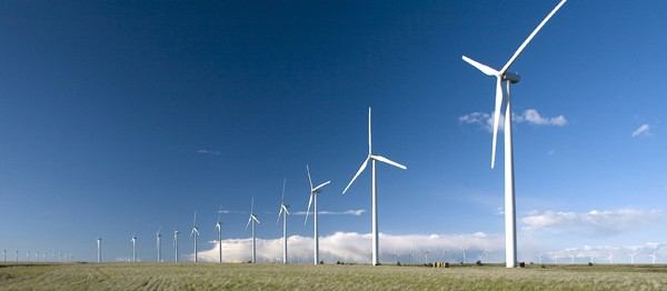 Iberdrola Renewables Announces Wind Power Agreement With