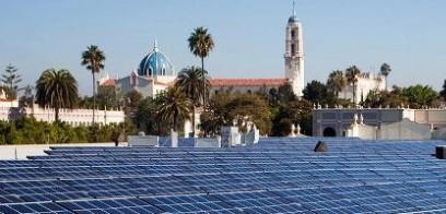 cropped-solar-panels