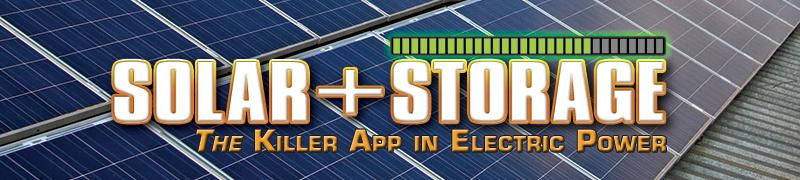 banner_solar-storage-2015