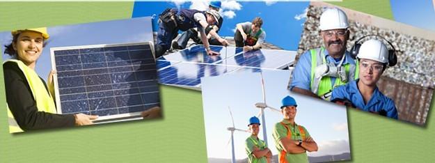 Momentum Solar - Real Customer Reviews - Best Company
