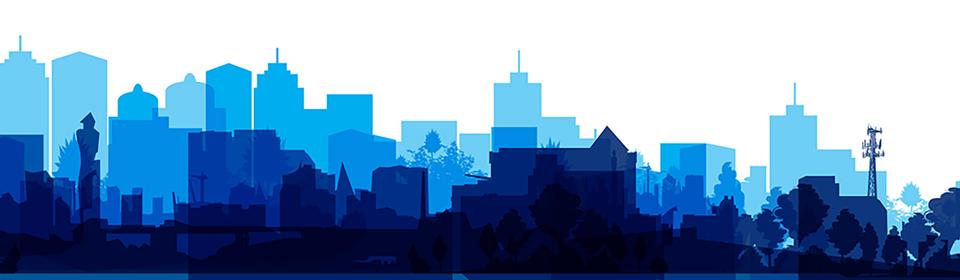 Cleantech San Diego Smart Cities Case Study Webinar