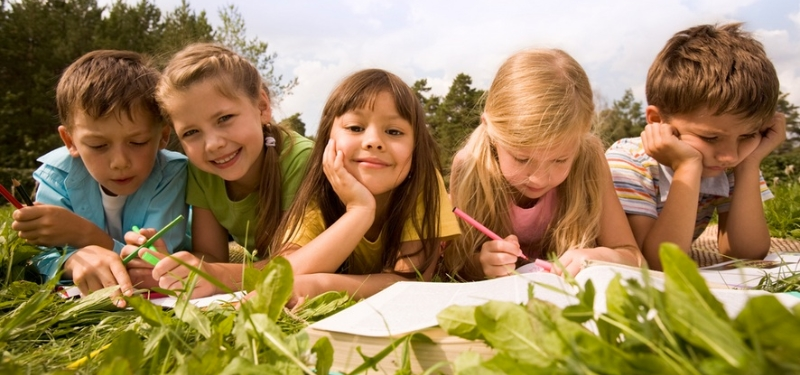 green_school_tips_kids_lettuce_pencils0b4920