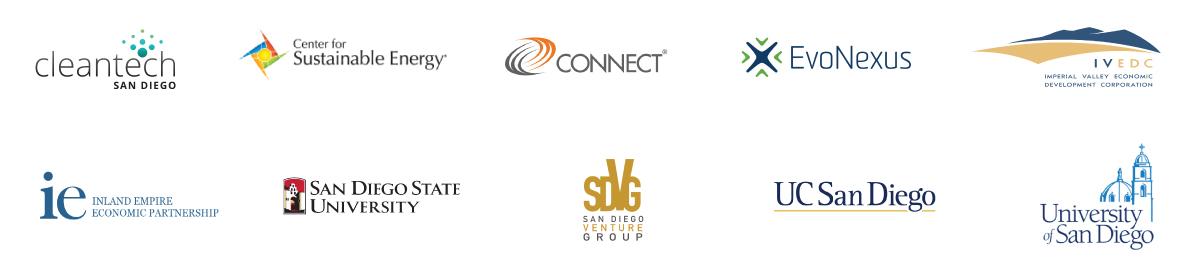 ctsd-sdreic-partner-logos-4