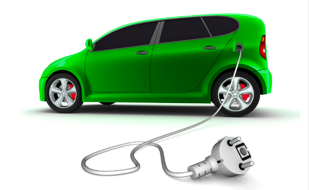 Best leasing options for electric cars san diego ca