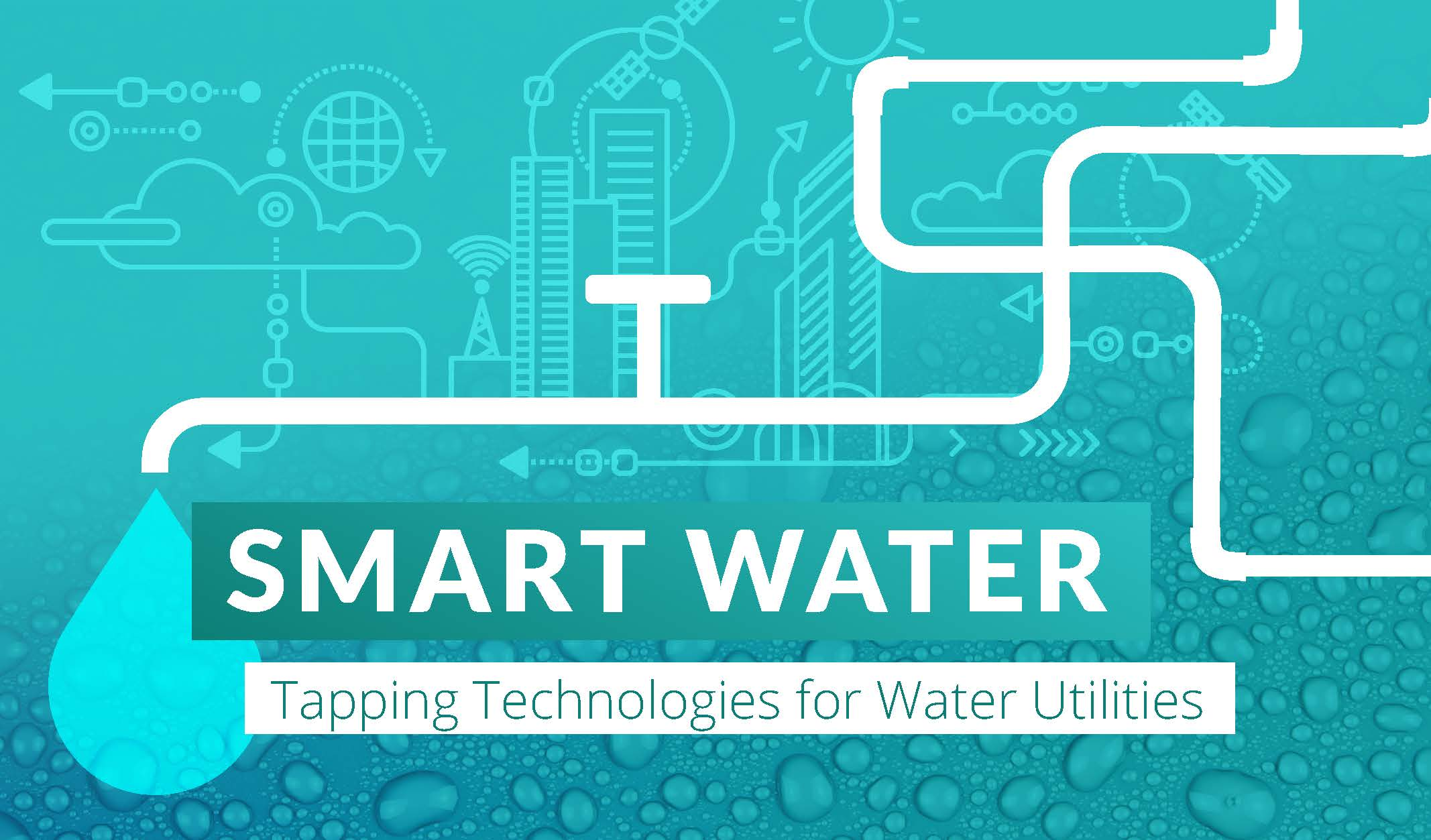 ctsd-event-smartwater