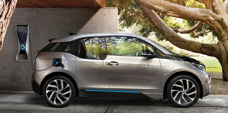 Sdg Amp E Customers Eligible For 10k Discounts On Nissan And