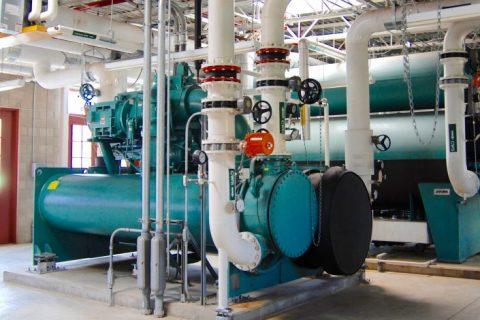 Hydro-Convergent Technologies Inc.