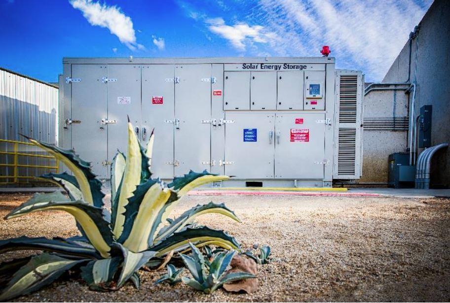 Cleantech San Diego Ype San Diego Presents Solar
