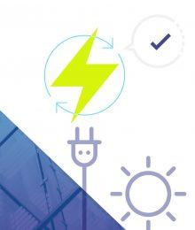 CTSD-ENERGY-EFFICIENCY-HEADER-01